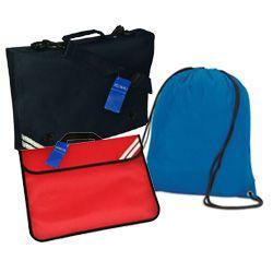 Doc & Bags
