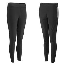 PE Leggings & Training Trousers
